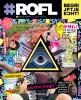 ,Rofl 01 ROFL Magazine