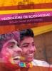 Cor  Jongeneelen, Pieter van Lier, Gerrit  Sleeuwenhoek, Epko  Smit,Hindoe- en boeddhisme 3/4 havo/vwo Leerwerkboek Wegen naar verlossing