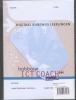 ,Babbage Windows 7 digitaal rijbewijs leerlingen set 50 ex ICT Coach+