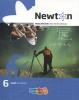 ,Newton 4e editie basisboek 6 vwo