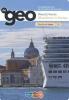 F.  Jutte,De Geo bovenbouw havo 5e editie werkboek (Over)leven in Europa