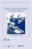 <b>J.M.  Harte, I. van Houwelingen, M.E. van Leeuwen</b>,Politiewetenschap Geweld tegen hulpverleners in de psychiatrie