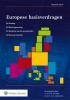,<b>Europese basisverdragen</b>