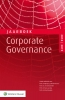 ,Jaarboek Corporate Governance 2018-2019