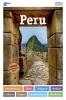 Detlev  Kirst,Peru