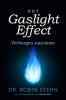 Robin  Stern,Het gaslighteffect