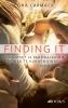 <b>Cora  Carmack</b>,Finding it