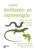 Jeroen  Speybroeck, Wouter  Beukema,ANWB Amfibie?n- en reptielengids