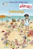 <b>Vivian den Hollander</b>,De Kon-Tiki`s: Juffendag!