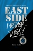 <b>Thierry  Dodici, Ives  Boone</b>,East Side never dies !