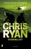<b>Chris  Ryan</b>,Dodenlijst