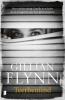 <b>Gillian  Flynn</b>,Teerbemind