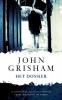 John Grisham,Het Dossier