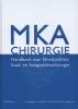 B.  Stegenga, A.  Vissink, F.K.L.  Spijkervet,Mondziekten, kaak- en aangezichtschirurgie