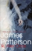 James  Patterson,Ik, Alex Cross
