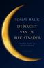 <b>Thomas  Halik</b>,De nacht van de biechtvader