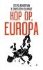 Stevo  Akkerman, Christoph  Schmidt,Kop op, Europa