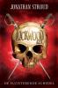 <b>Jonathan  Stroud</b>,Lockwood en Co - 2 De fluisterende schedel