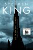 <b>Stephen  King</b>,De Donkere Toren 6 - Een lied van Susannah
