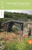 <b>Remco  Ensel</b>,Dominicus: Centraal-Engeland