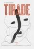 ,<b>Tirade 467</b>