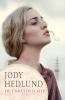 <b>Jody Hedlund</b>,Het bruidsschip