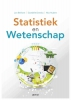 <b>Jan  Beirlant, Goedele  Dierckx, Mia  Hubert</b>,Statistiek en wetenschap