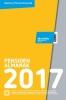 ,Nextens Pensioen Almanak 2017