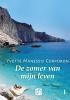<b>Yvette  Manessis Corporon</b>,De zomer van mijn leven - grote letter uitgave