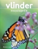 <b>Vlinder encyclopedie</b>,