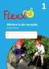 Tessel  Mulder, Joyce  Houtepen,Flexx edu4all