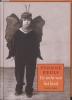 Yvonne Keuls,De tocht van het kind