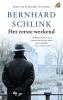 Bernhard  Schlink,Het eerste weekend