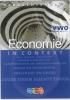 Ton  Bielderman, Theo  Spierenburg, Wens  Rupert,Economie in Context 2 Vwo Opdrachtenboek