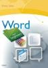 Emmy  Leleu,ICT-lijn Word voor beginners