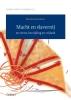 Machiel  Karskens,Cahiers Campus Gelbergen Macht en slavernij