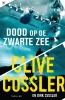 Clive  Cussler,Dood op de Zwarte Zee
