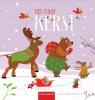<b>Anita  Bijsterbosch</b>,Op naar kerst