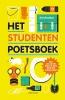 <b>Diet  Groothuis</b>,Het studentenpoetsboek