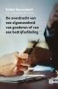 Stefan  Ruysschaert, V.  De Vulder,De overdracht van een algemeenheid van goederen of van een bedrijfsafdeling