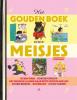<b>Het gouden boek voor meisjes</b>,
