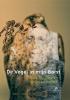 <b>Leo  Vroman</b>,De vogel in mijn borst + cd