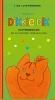 Jet  Boeke ,Dikkie Dik Kattenbrokjes, 1 cd voorgelezen door Jet Boeke, 24 verhaaltjes, 1 liedje