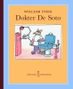William  Steig,Dokter de Soto