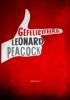 Matthew  Quick,Gefeliciteerd, Leonard Peacock
