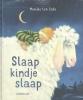 <b>Marijke ten Cate</b>,Slaap kindje slaap Pakket van 10 exemplaren