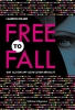 Lauren  Miller,Free to Fall