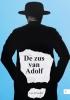 Luc  d`Ouvelle,De zus van Adolf