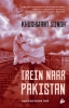 Khushwant  Singh,Trein naar Pakistan