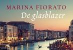 <b>Marina  Fiorato</b>,De glasblazer